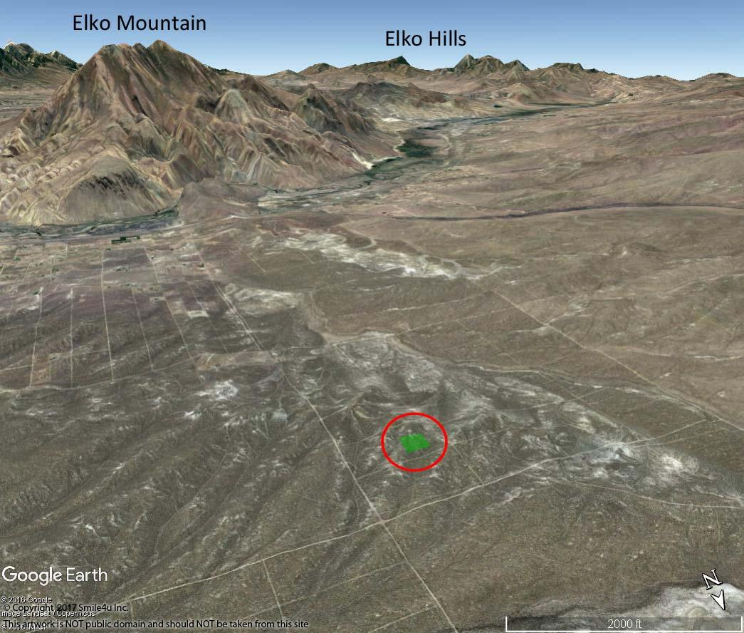 430118_watermarked_aerial to elko elko mtn and elko hills.jpg