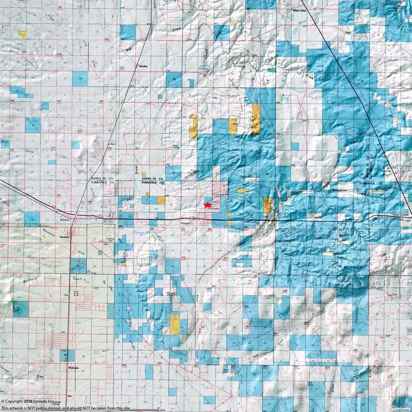 443506_watermarked_BLM map ER U12 B14 L12-13.jpg