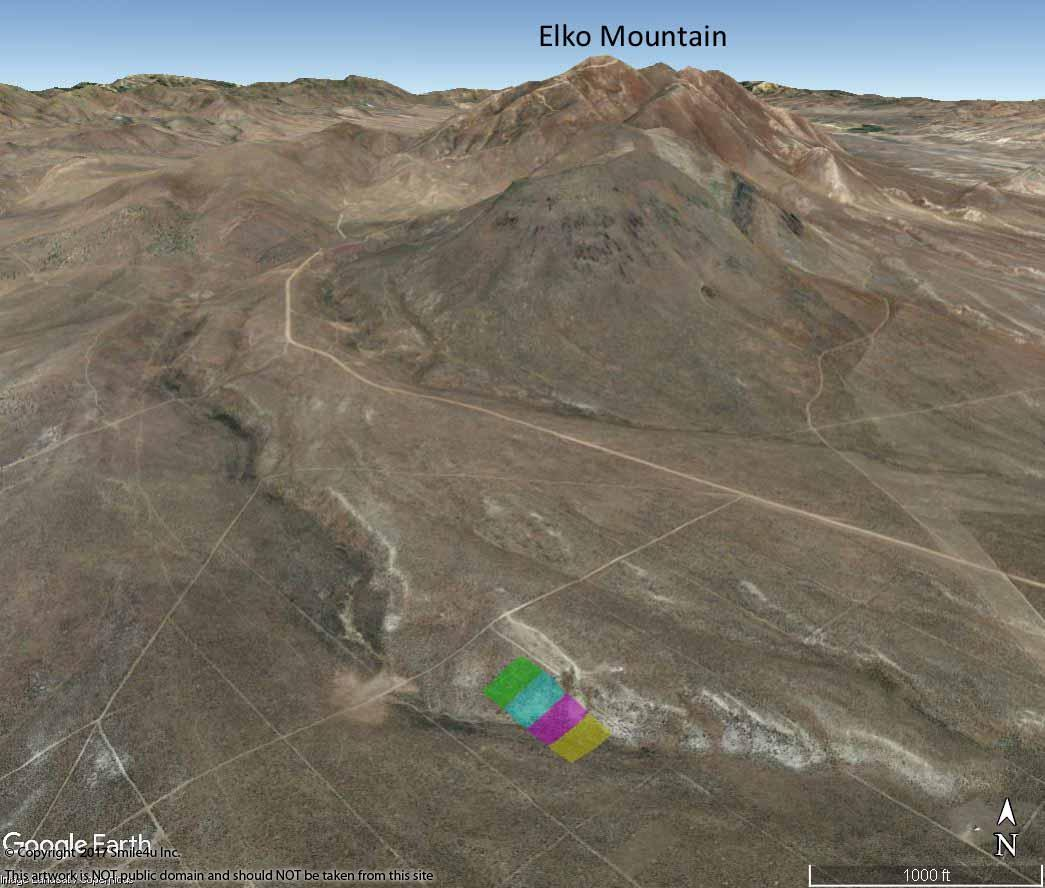 445430_watermarked_aerial to elko mtn.jpg