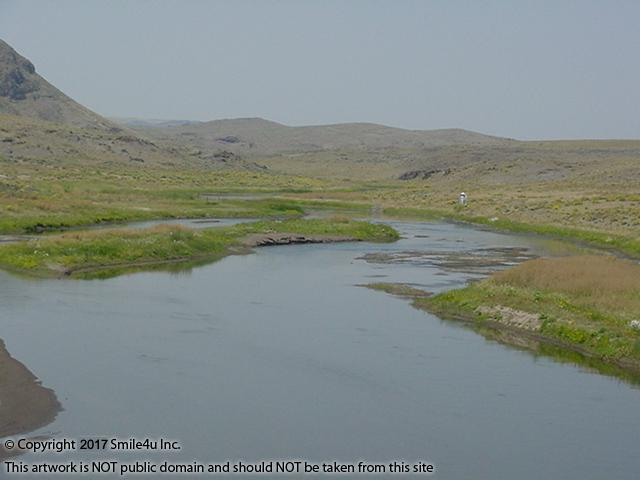 461793_watermarked_pic 553.jpg