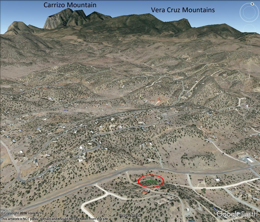 462778_watermarked_aerial to vera cruz mtn, carrizo peak, tucson mtn, east carizzo cone, and read mesa.jpg