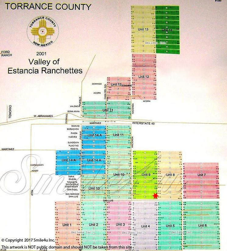 464668_watermarked_Estancia Ranchettes Street Map.jpg
