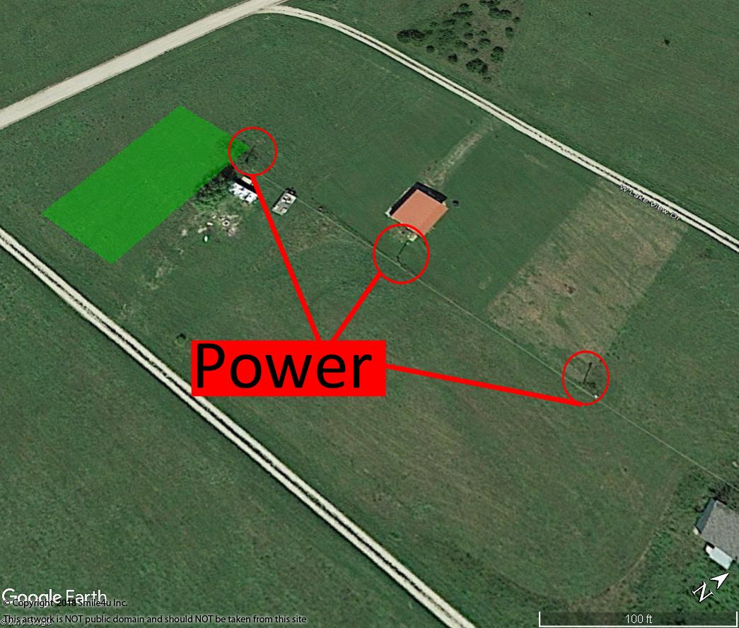 465735_watermarked_aerial with power.jpg