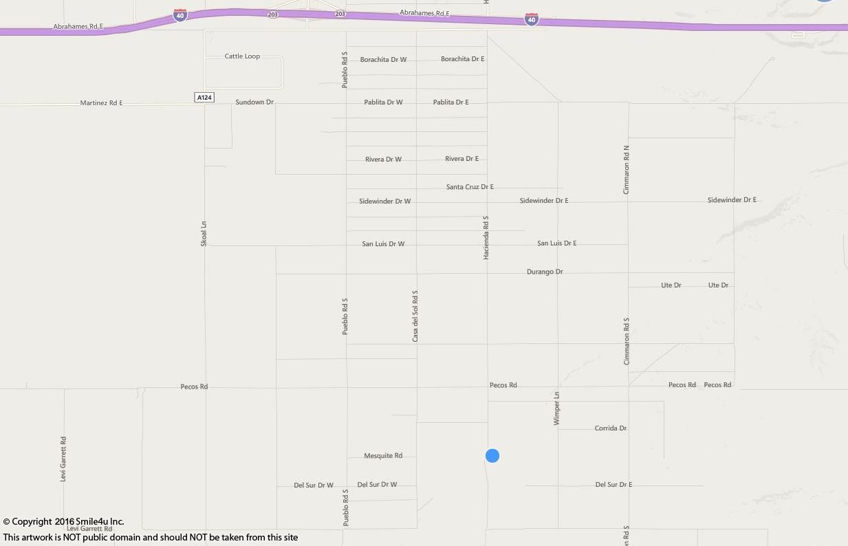 Image Result For Tilt Google Maps