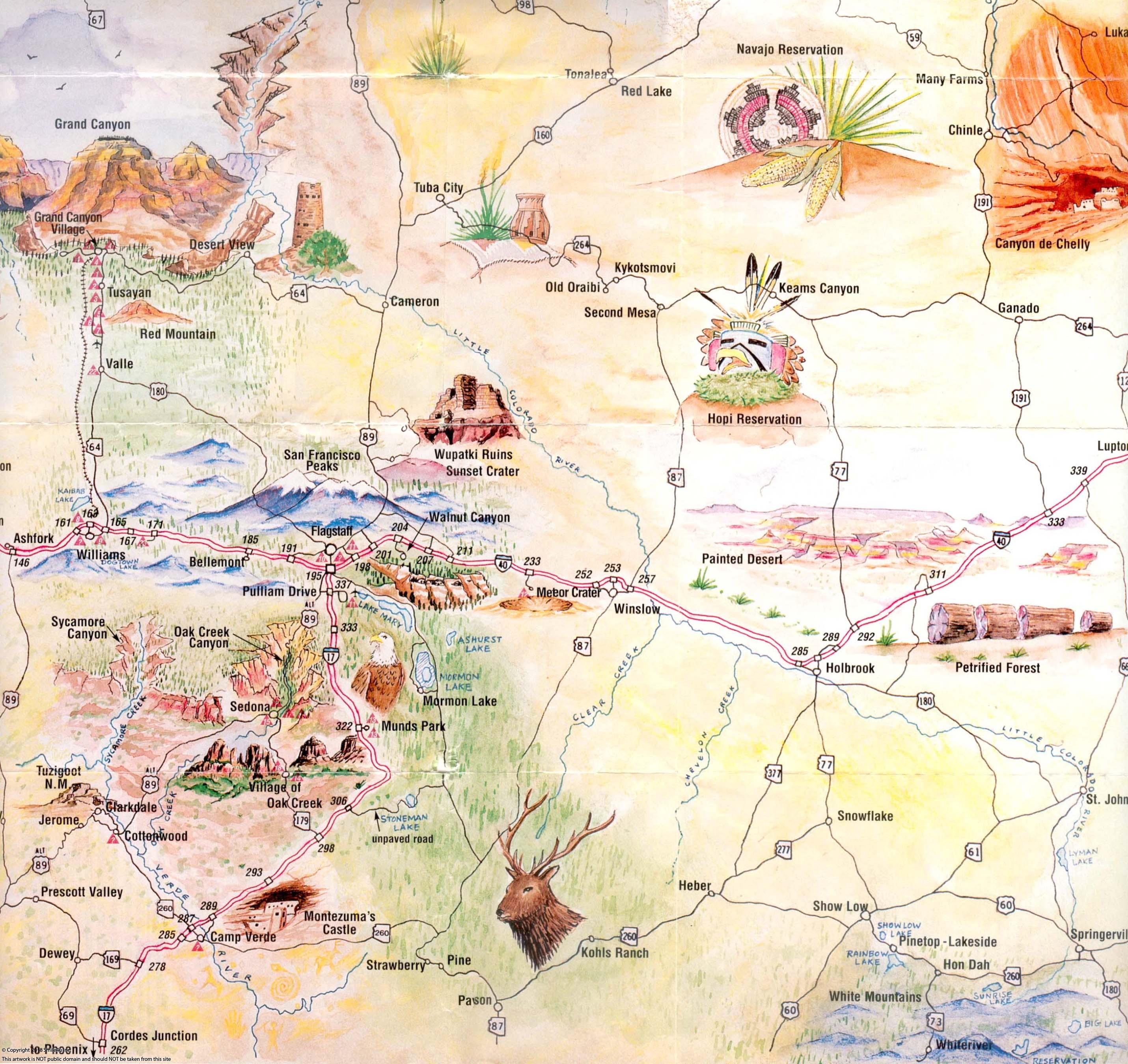 493303_watermarked_Navajo County Attraction Map.jpg