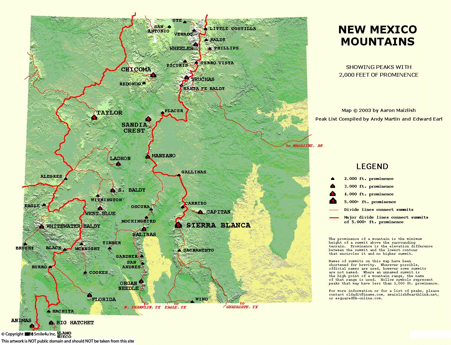 493948_watermarked_newmexicosummits.png