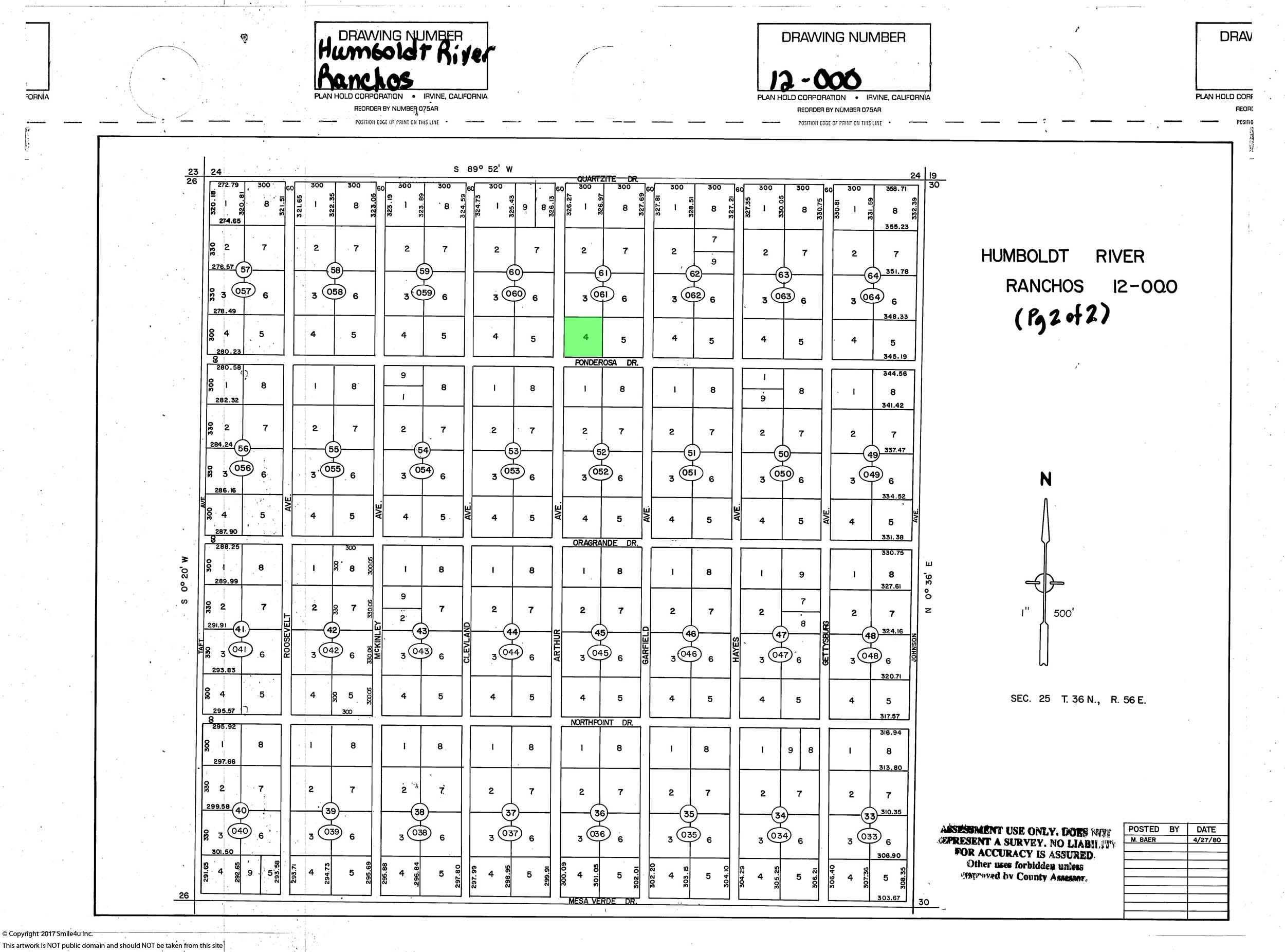 2 07 acres cheap land for sale in nv smile4uinc com 495048 watermarked 012 000 pg 2 of 2 jpg