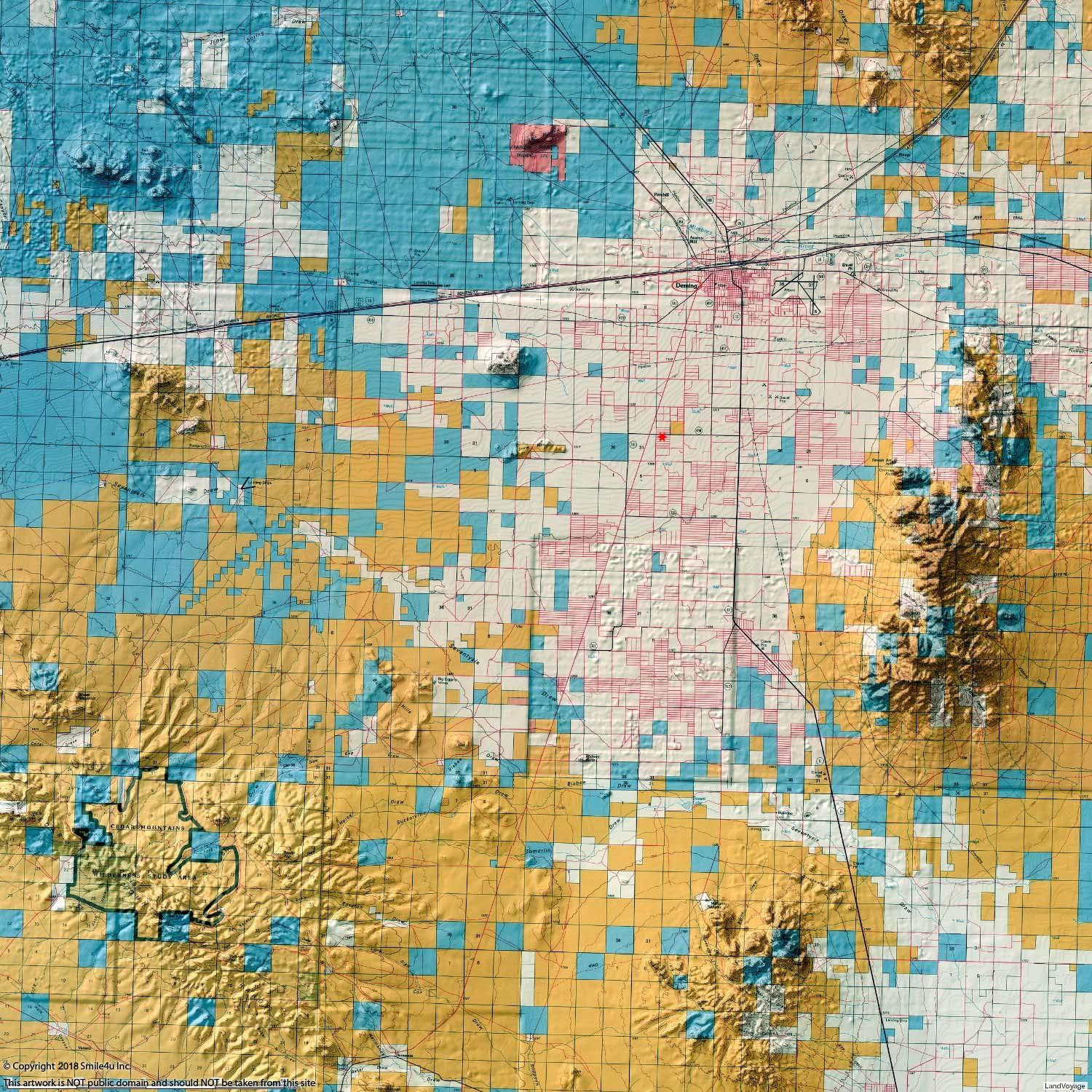497148_watermarked_Deming Ranchettes BLM Map.jpg