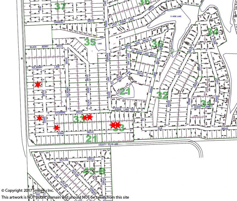 499545_watermarked_Sugar Valley Subdivision Map cropped.jpg