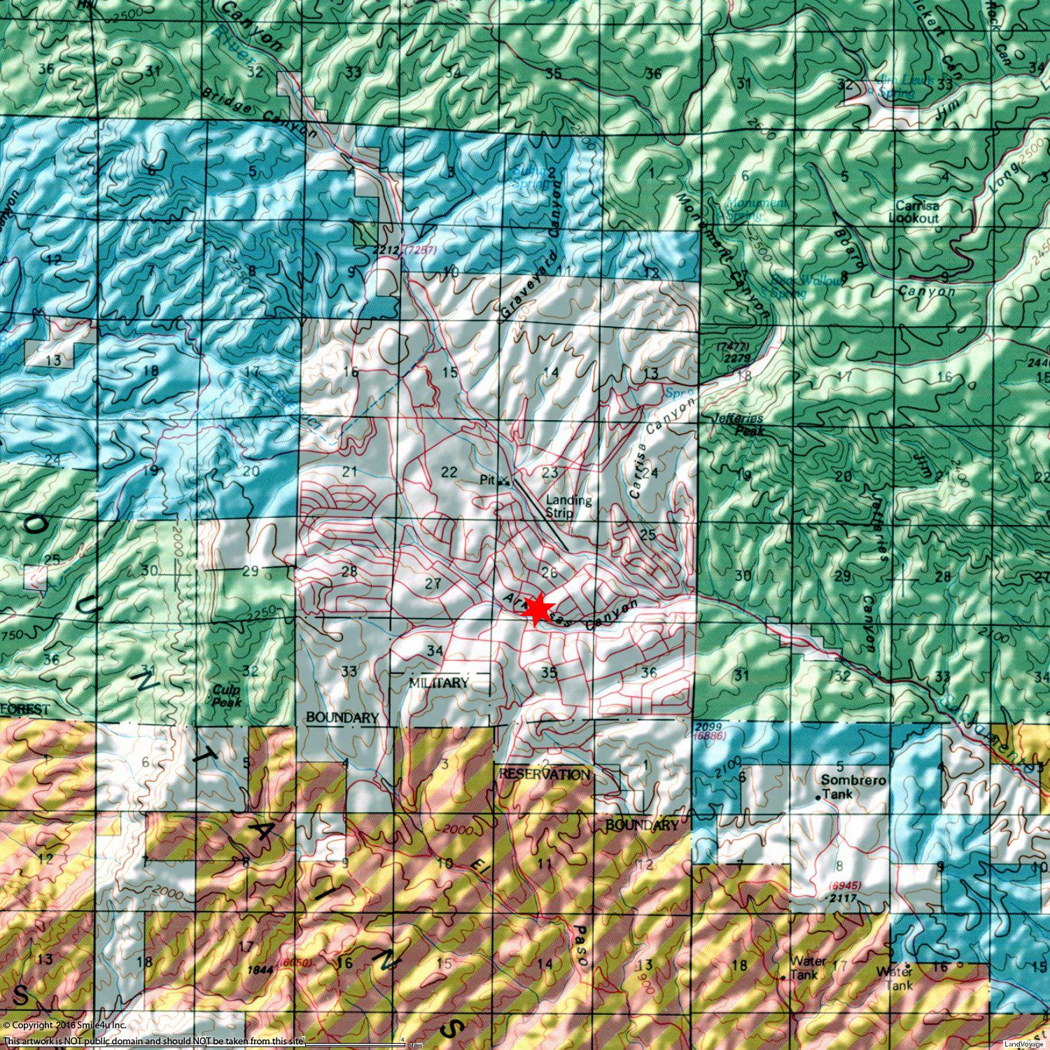512729_watermarked_Timberon BLM Map.jpg