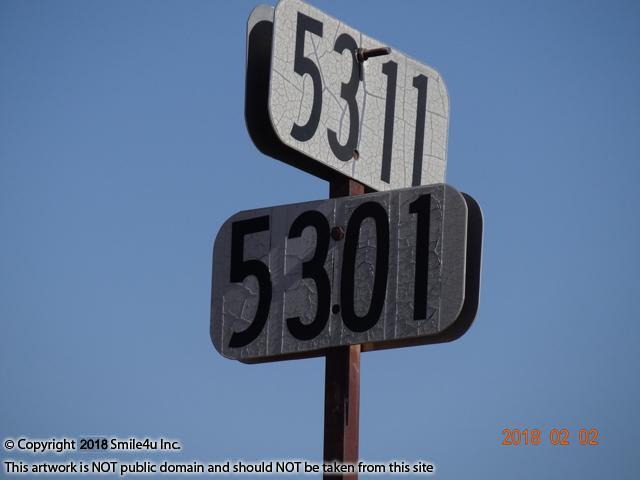 529233_watermarked_10.JPG