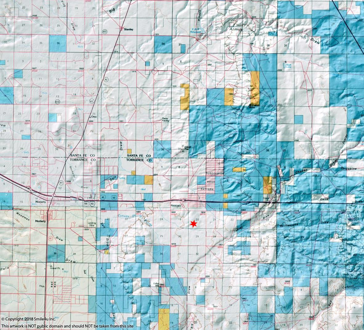 530474_watermarked_BLM map.jpg