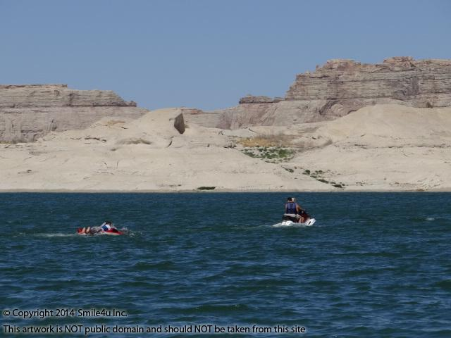 542941_watermarked_lakepowell2013 073.jpg