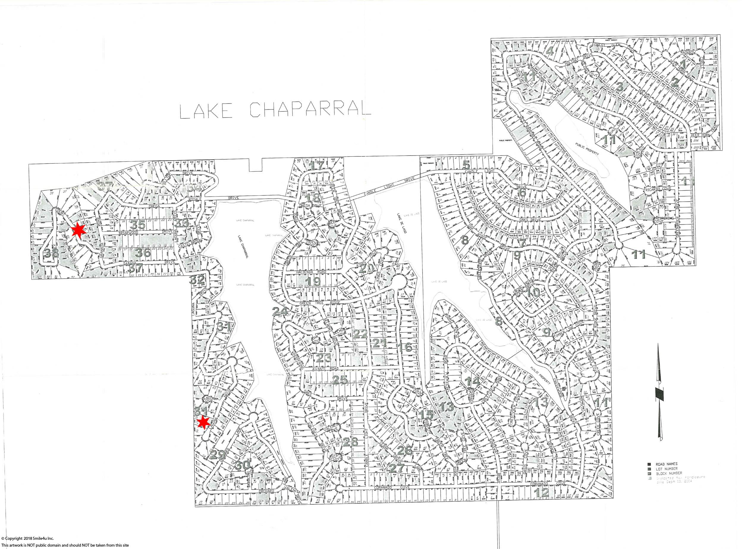 557881_watermarked_lake chaparral full subdivision map.jpg