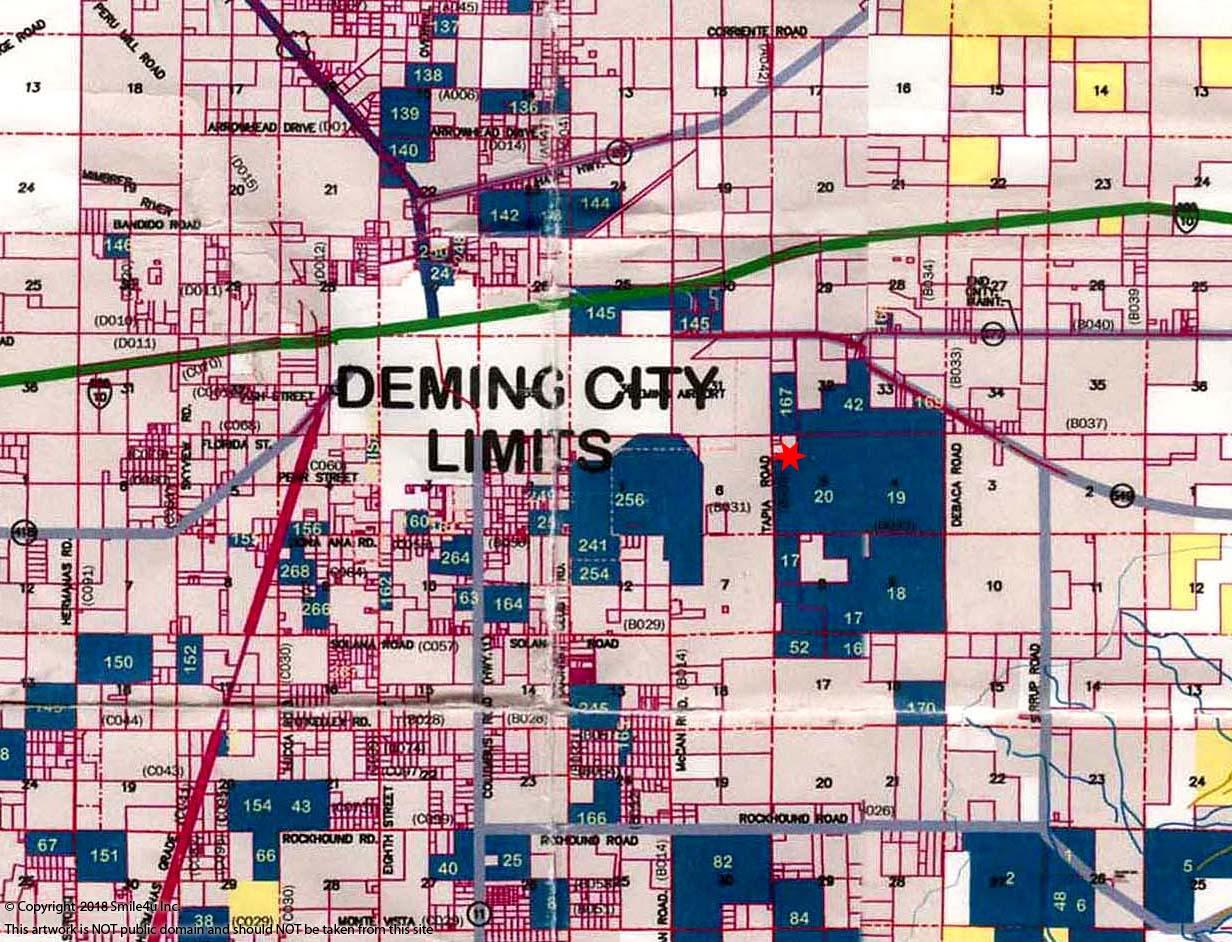 573267_watermarked_Deming Ranchettes Subdivision Color Map.jpg