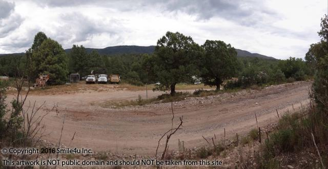 574801_watermarked_Panorama 1.JPG