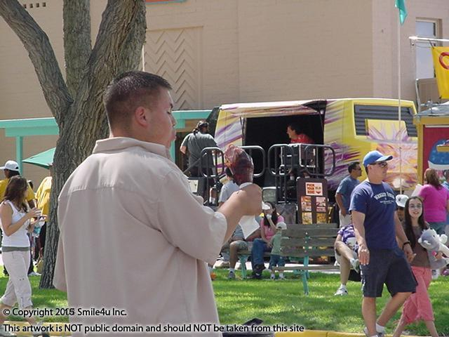 594082_watermarked_stock7.jpg
