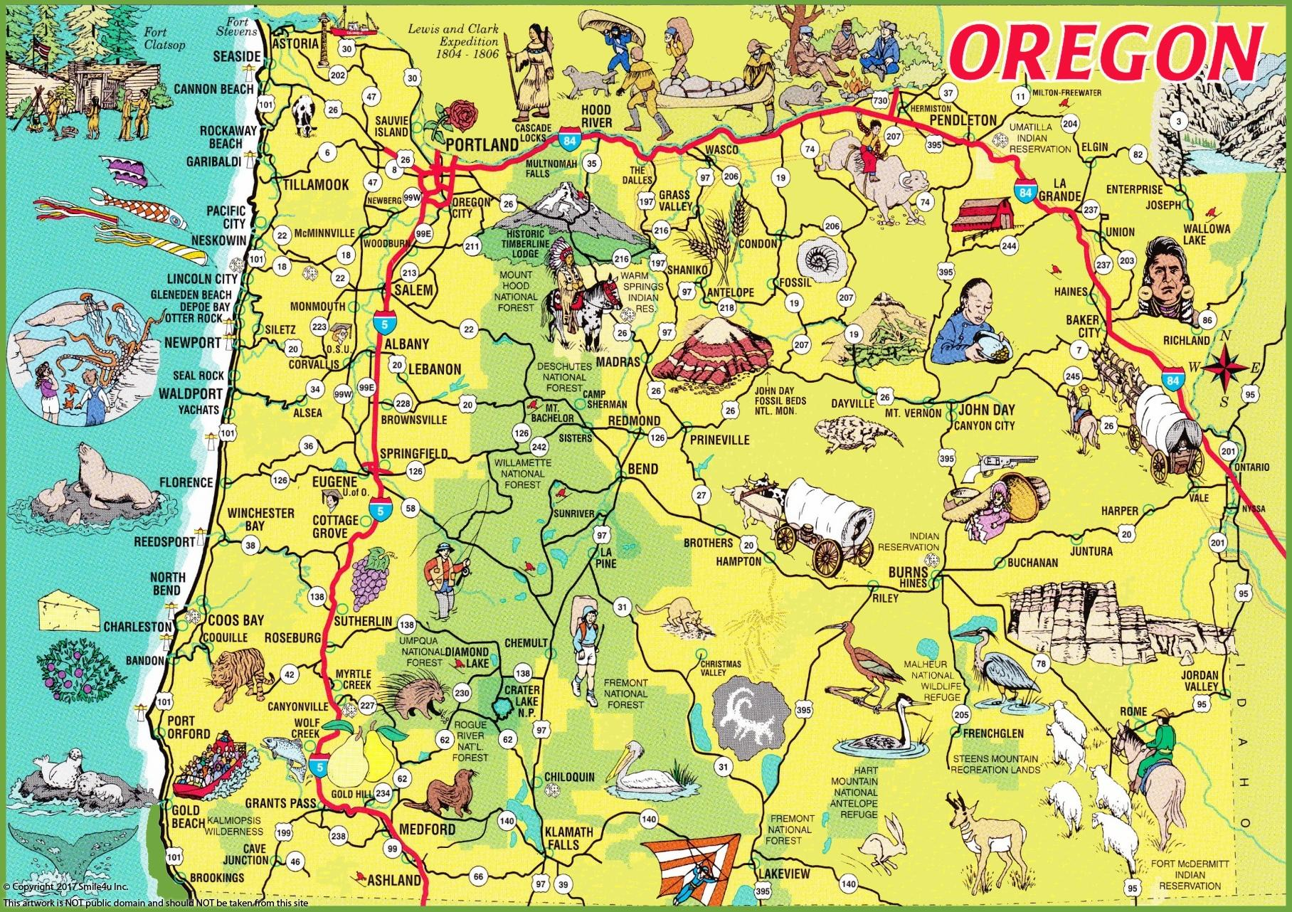 597668_watermarked_pictorial-travel-map-of-oregon.jpg