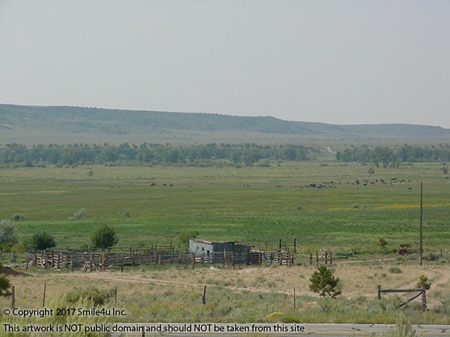 601500_watermarked_pic 130.jpg