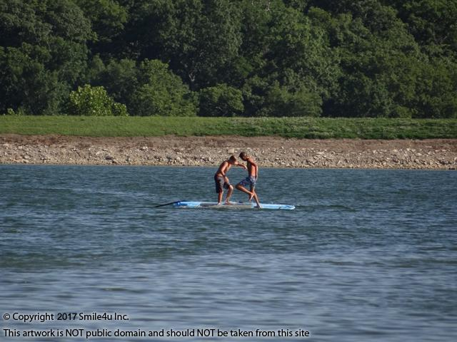 604488_watermarked_pic (924).JPG