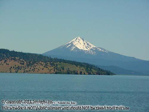 610122_watermarked_upperklamathlakepic535.jpg