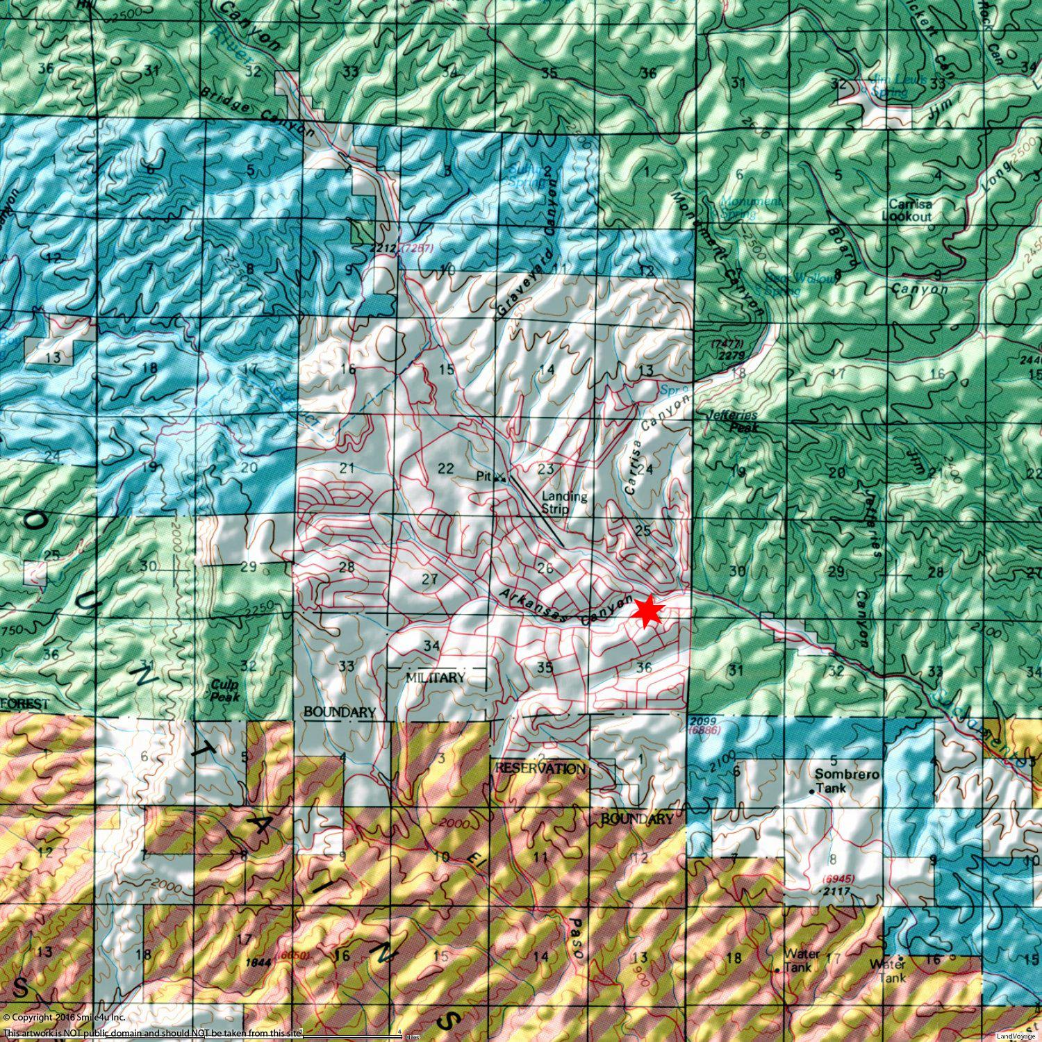 628791_watermarked_Timberon BLM Map.jpg