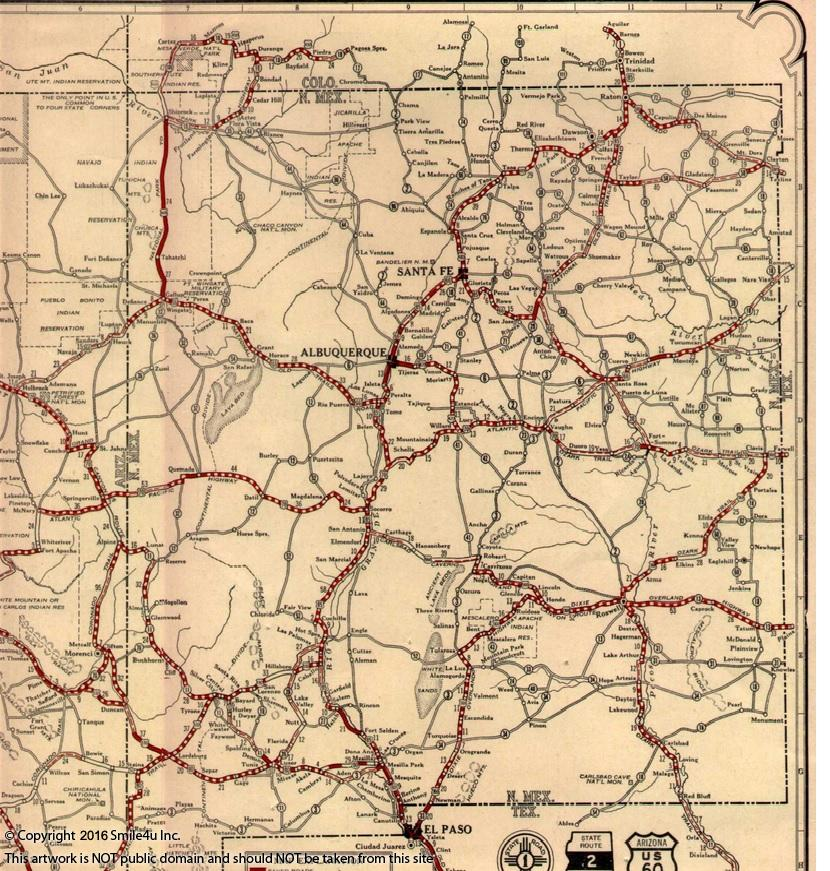 637116_watermarked_NM old map.jpg