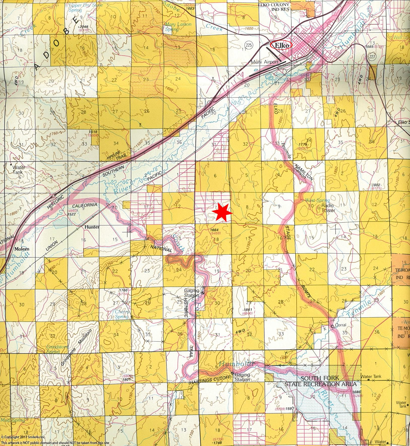 656665_watermarked_blm map.jpg