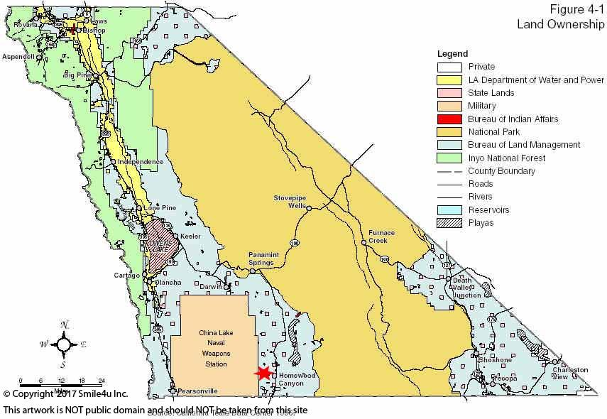 656985_watermarked_land ownership county map.jpg