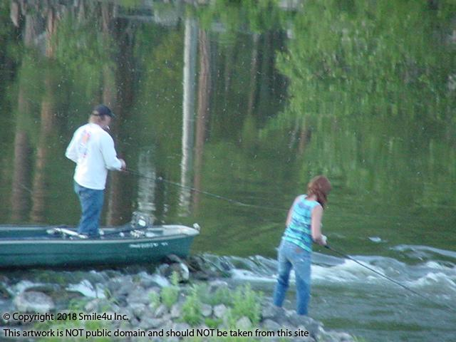 665284_watermarked_pic 664.jpg