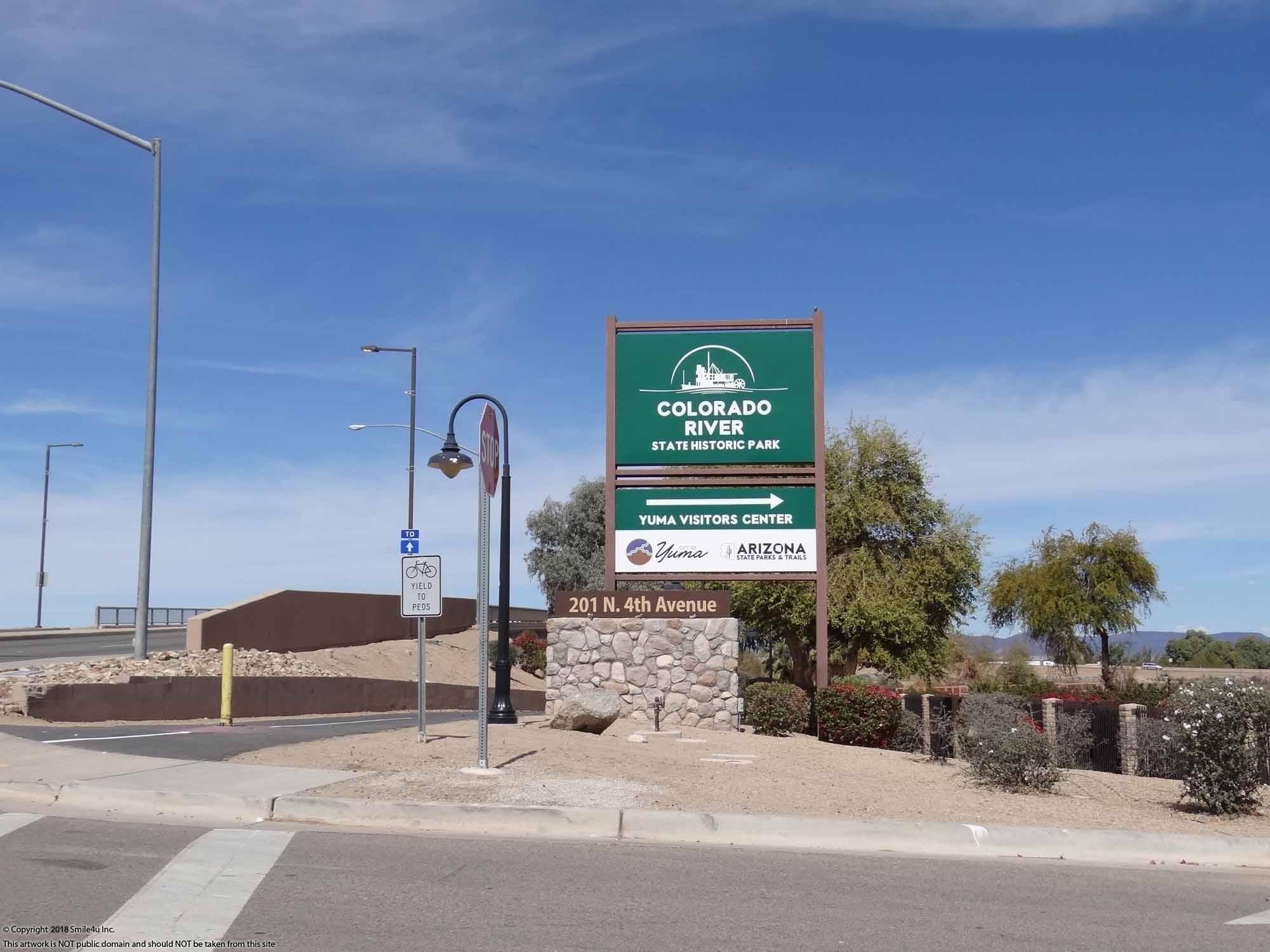 2 acres land in Southwest Arizona | Smile4uinc com
