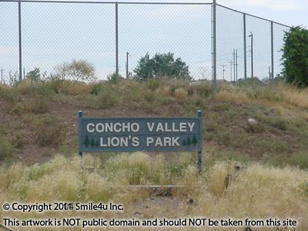 677001_watermarked_concho5.jpg