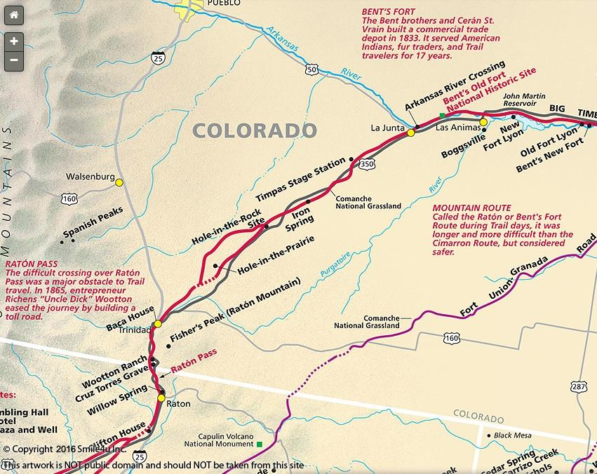 680775_watermarked_santa fe trail marker map.jpg