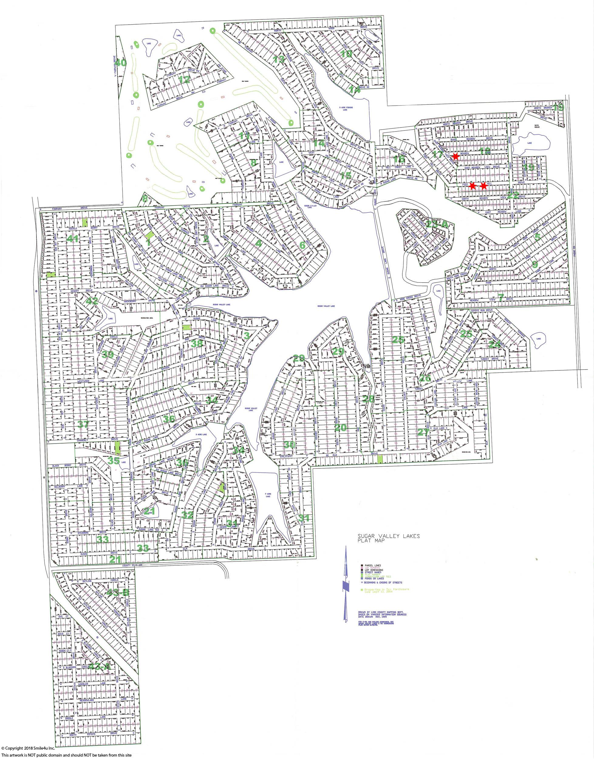686695_watermarked_sugar valley full subdivision.jpg