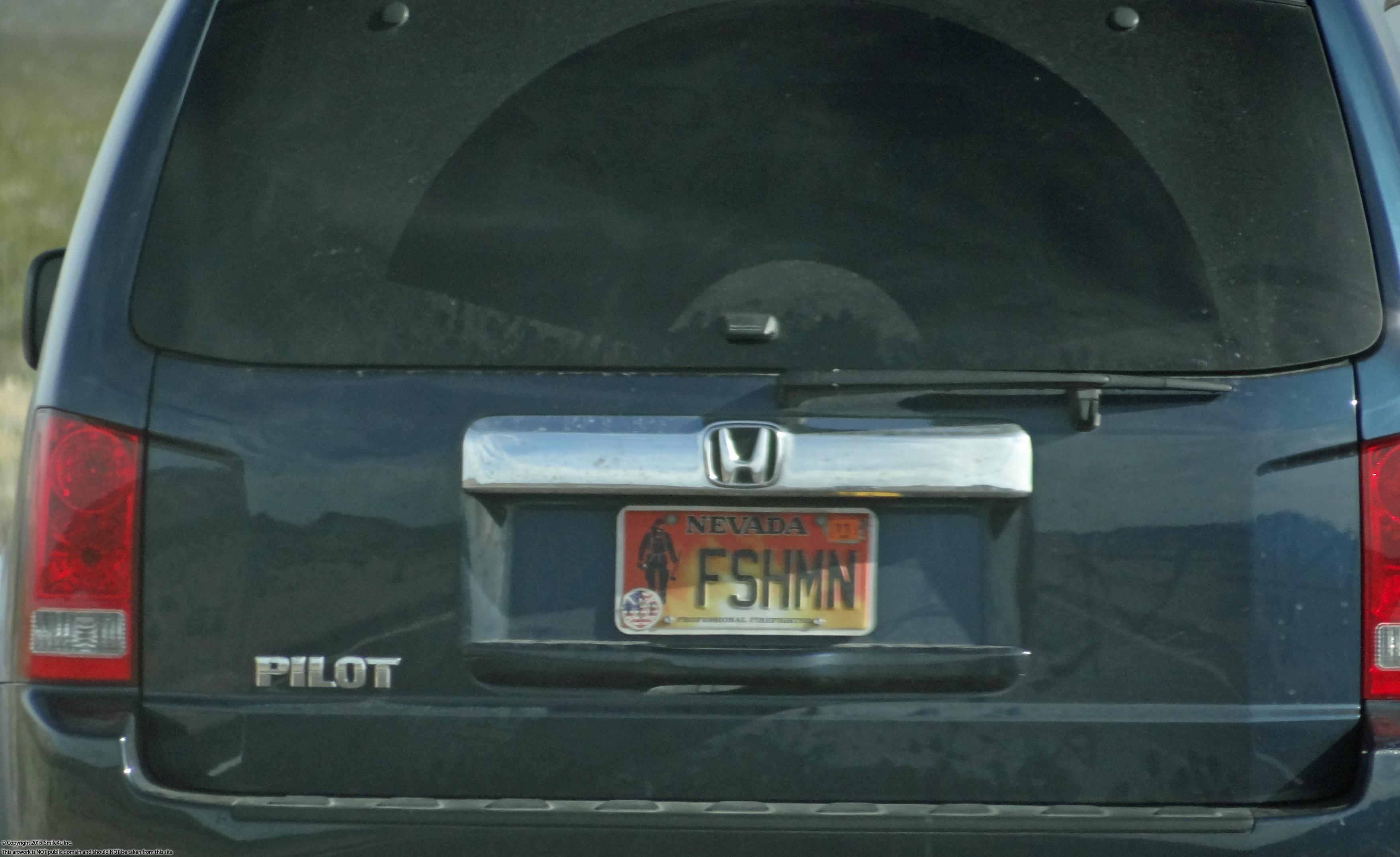 687658_watermarked_386853_watermarked_Nevada Fisherman license plate.jpg
