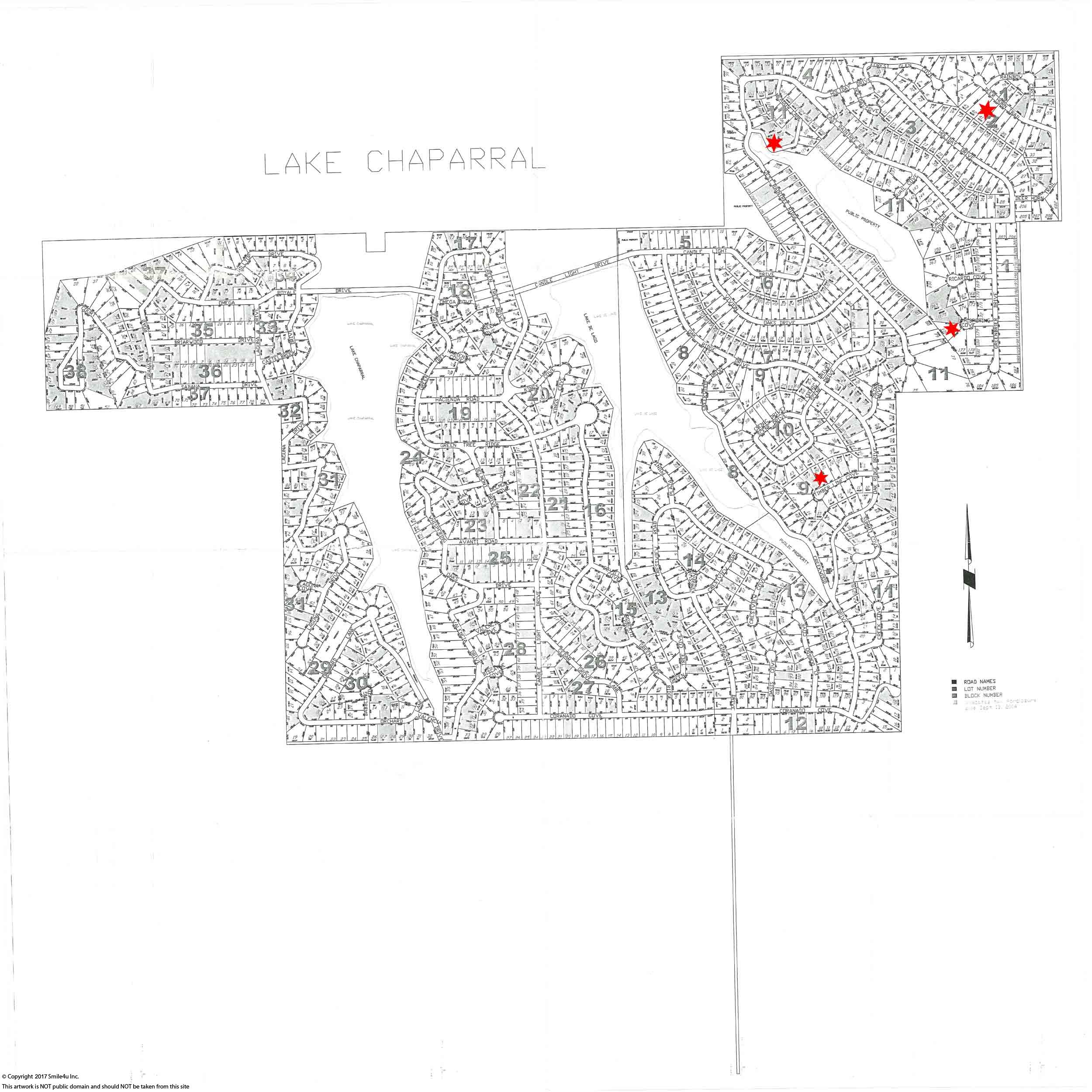 698000_watermarked_lake chaparral full subdivision map.jpg