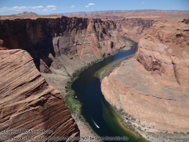 700210_watermarked_lakepowell2013 002.jpg