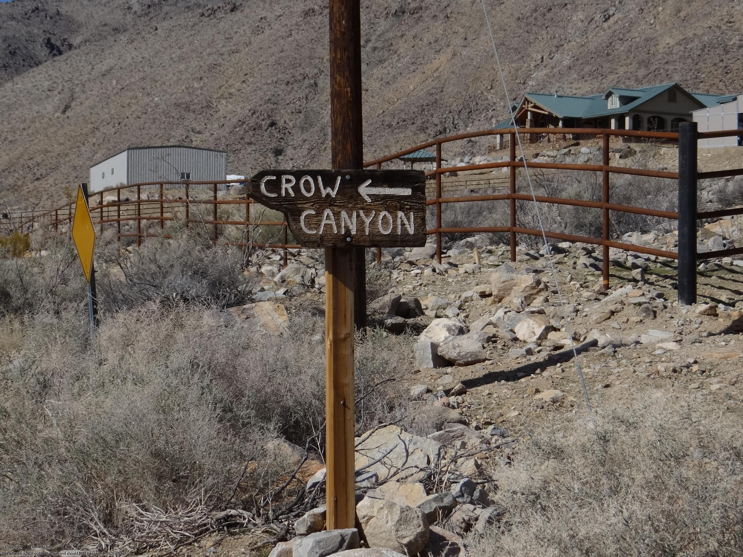 4 5 acres land for sale in california for Lambs canyon cabins for sale