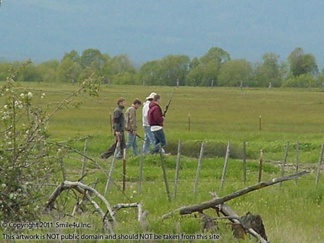 700402_watermarked_pic 453.jpg