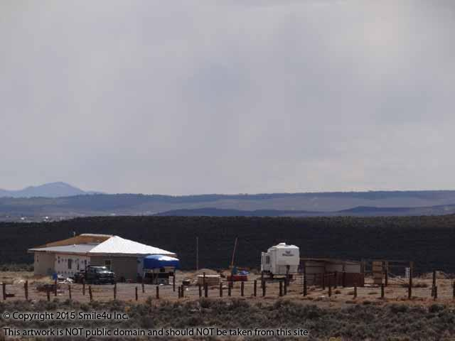 701116_watermarked_pic 836.jpg