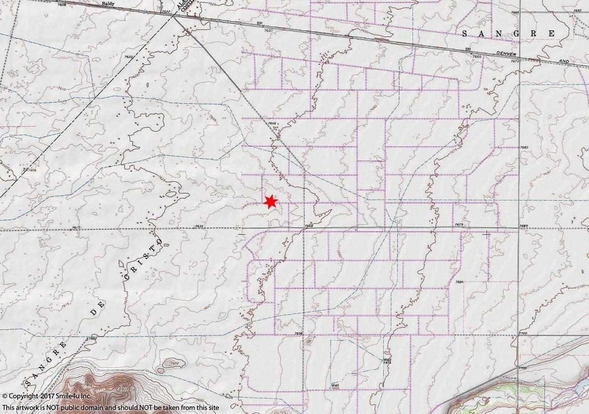 702650_watermarked_USGS.JPG