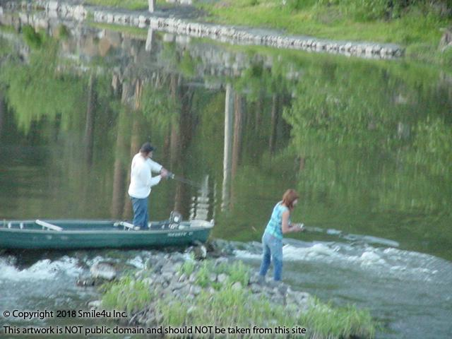 704797_watermarked_pic 663.jpg