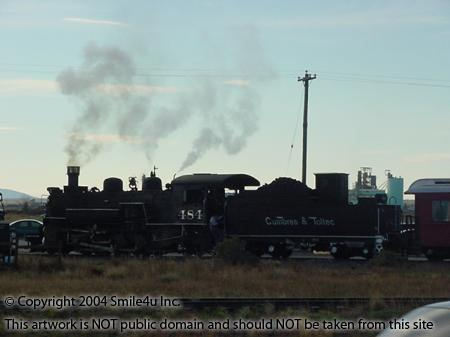 705099_watermarked_co33.jpg