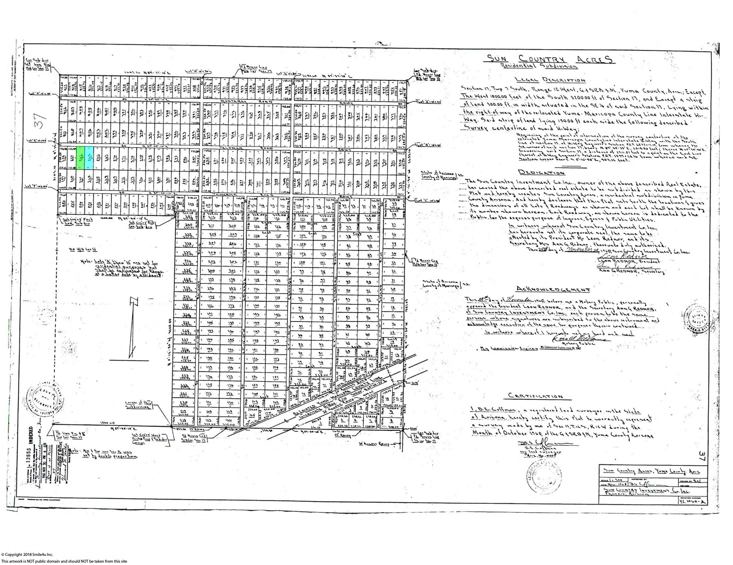 726313_watermarked_sun country acres amend parcel map.jpg