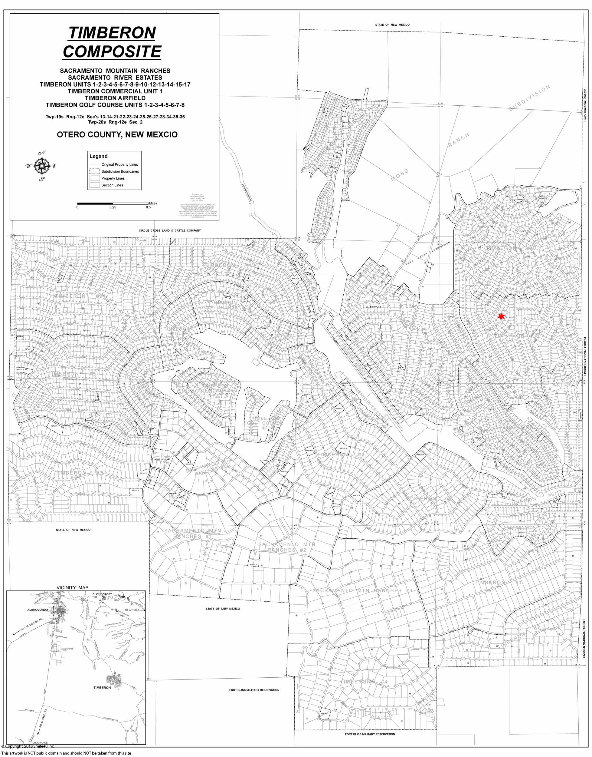 727869_watermarked_Timberon Subdivision Map (New).JPG