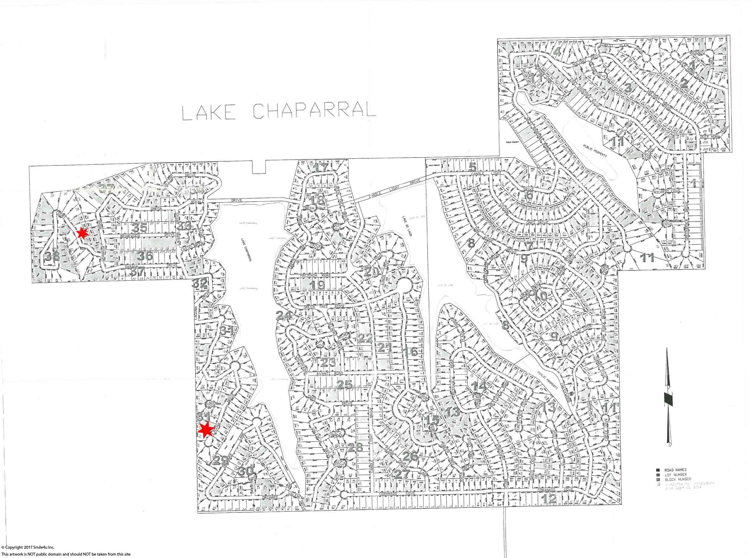 751699_watermarked_lake chaparral full subdivision map.jpg