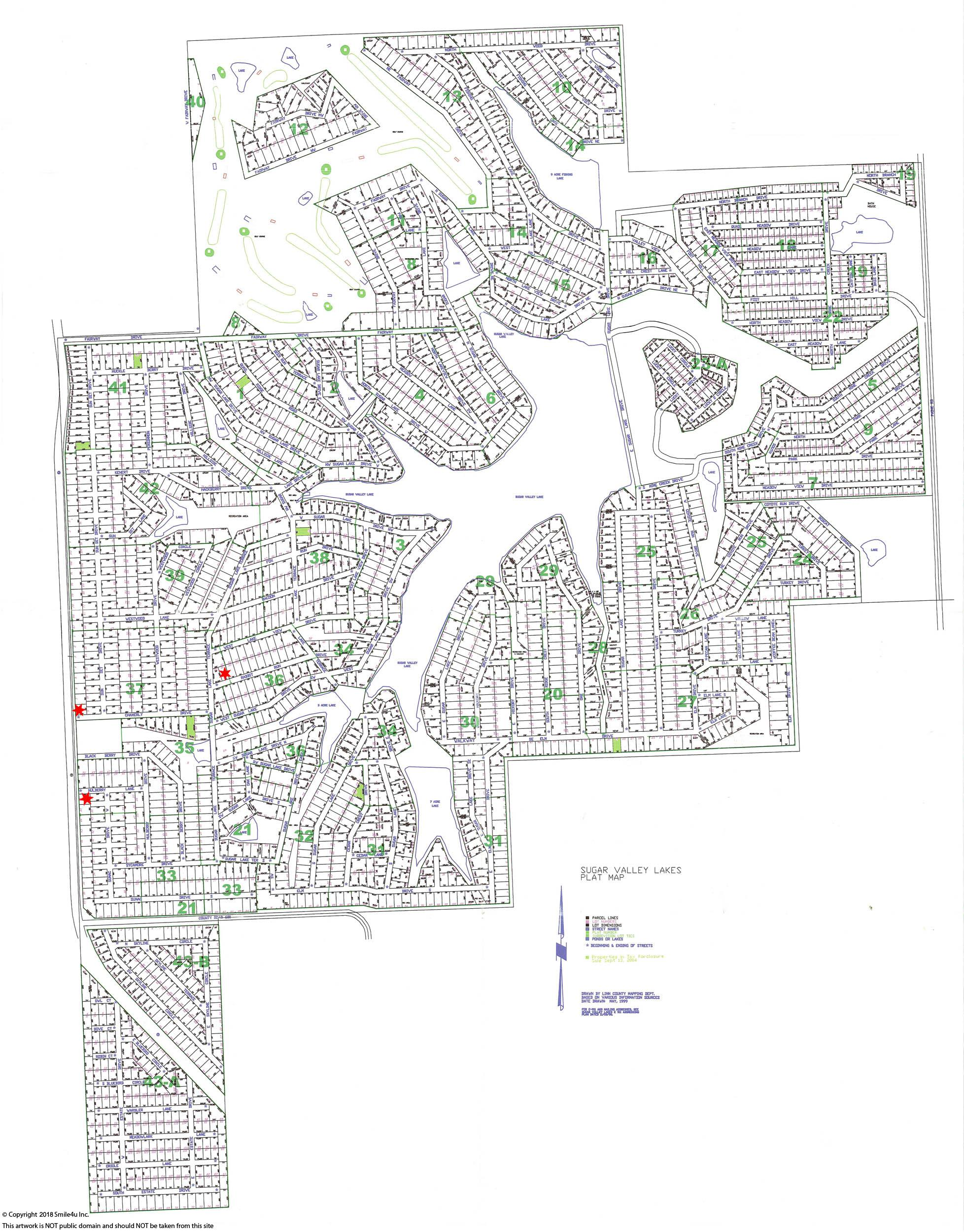761118_watermarked_sugar valley full subdivision.jpg