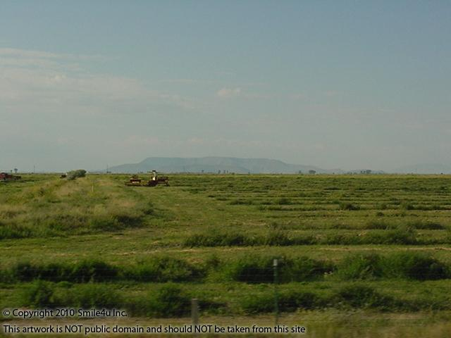 763000_watermarked_pic 622.JPG