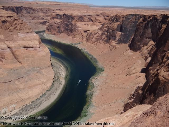 766705_watermarked_lakepowell2013 003.jpg