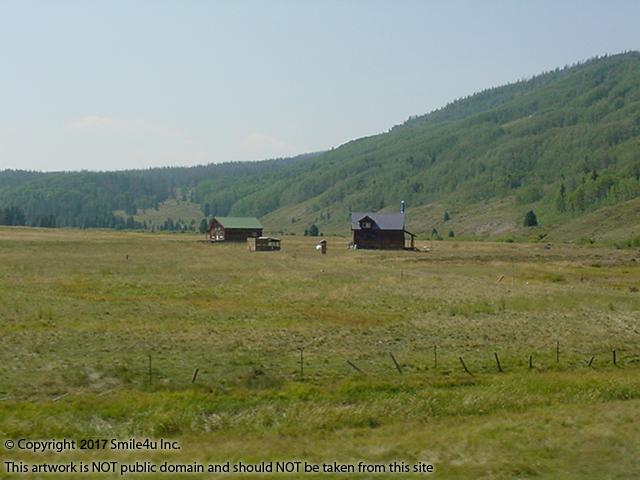 777447_watermarked_pic 610.jpg